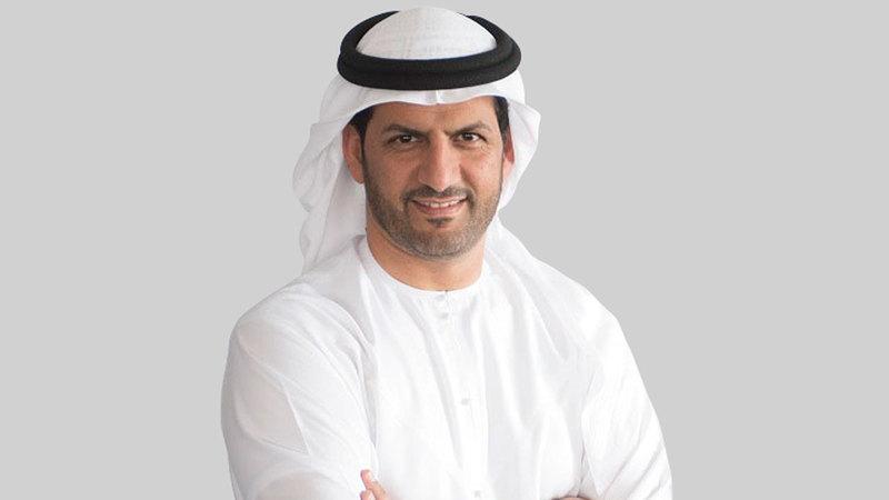 علي بن ثالث: «سعدنا بالحضور العربي النوعي في قائمة الفائزين، وبمستوى الأعمال الراقية التي شاركت في المنافسة».