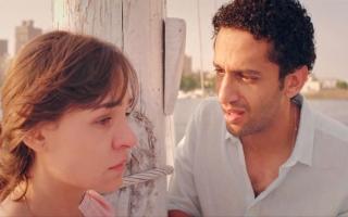 الصورة: «لما بنتولد».. فيلم مصري بين ترشيحات الأوسكار