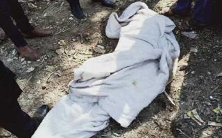 """الصورة: """"واتس آب"""" يكشف جريمة قتل فتاة مصرية بعد 3 أشهر من دفنها"""