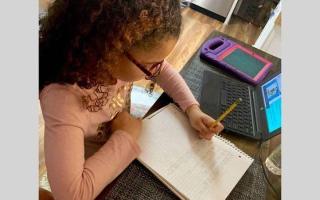 الصورة: «التعليم والمعرفة» تحذر من تعرض ذوي الهمم لـ «التنمر الإلكتروني»