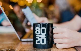 «الموارد البشرية» تروج لاستثمار الوقت بطريقة «20/80» thumbnail