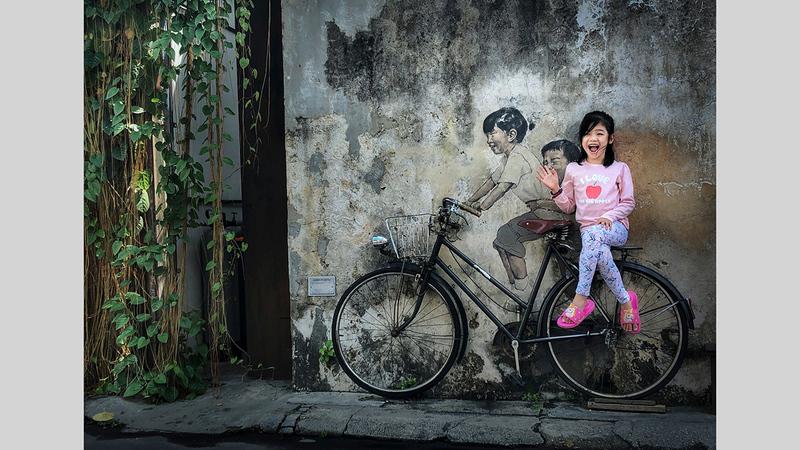 جيان بينغ لي - الصين