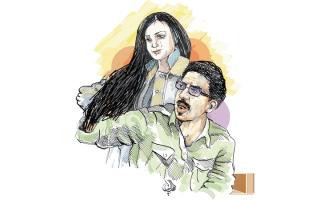 مكايدات وافتراءات واختلاق قصص لإثبات «الطلاق للضرر» thumbnail