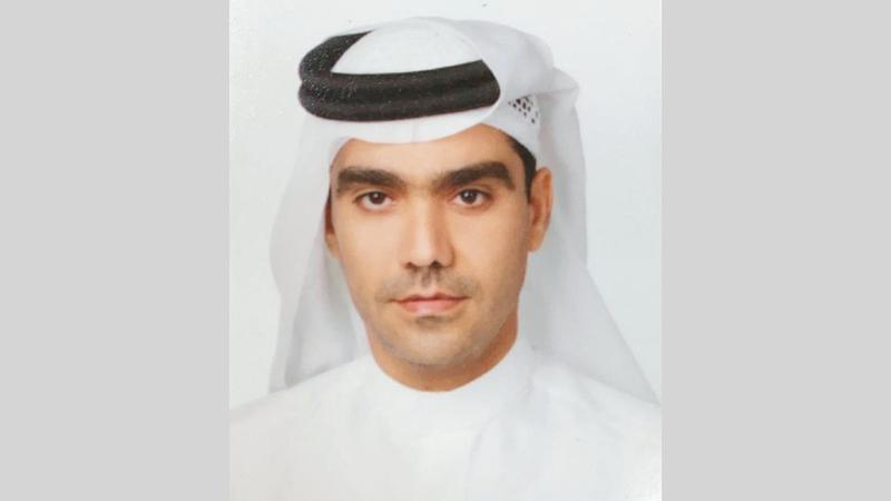 محمد شريف آل علي: «893 دعوى استئنافية طُعن عليها بالتمييز منذ مطلع 2020 حتى نهاية سبتمبر».