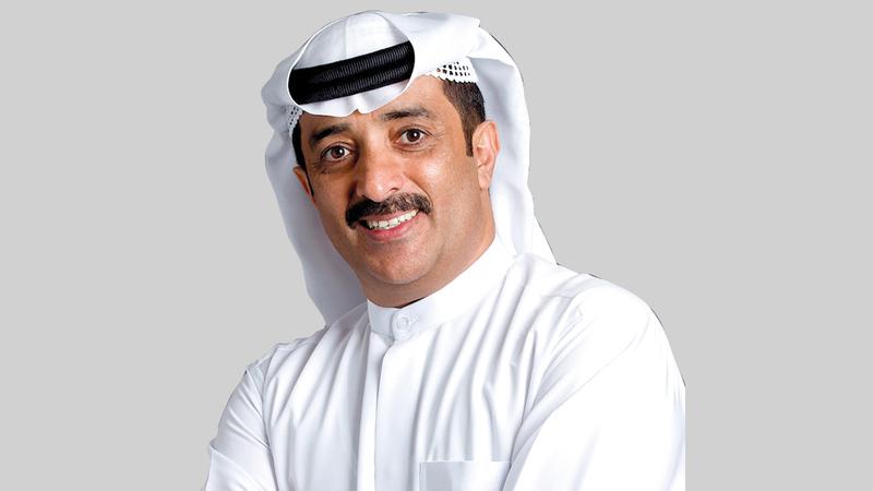 جمال الحاي: «(دبي الدولي) اتخذ جميع الإجراءات التشغيلية التي تضمن انسيابية حركة المسافرين».