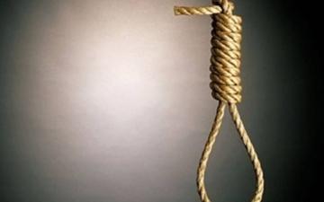 الصورة: إيران تنفذ حكم الإعدام بحق 3 أشخاص