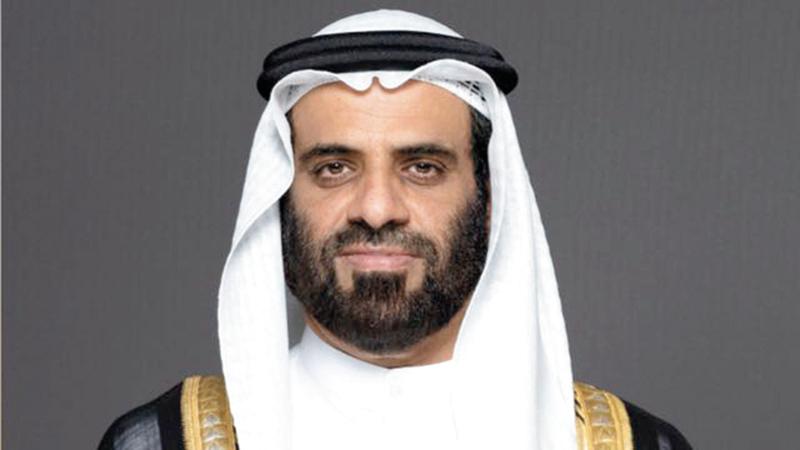 حمد أحمد الرحومي: «(التوطين) تعهدت بوقف مكاتب استقدام العمالة قبل ثلاث سنوات، لكنها مازالت تعمل حتى الآن».