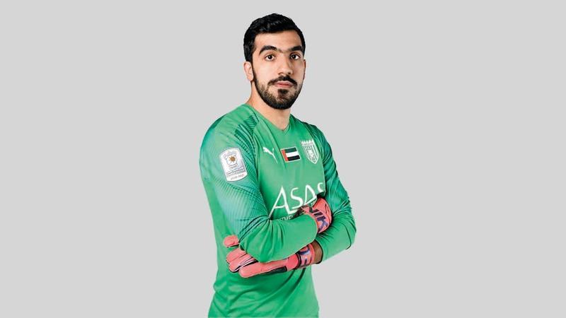 عبدالله التميمي.