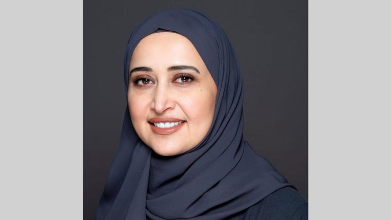 مريم بن ثنية: «مشروع القانون يحظر على الأشخاص العاديين جمع تبرعات، لأسباب إنسانية، أو خيرية، أو ما شابه».