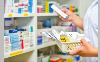 سحب 43 دواءً من الصيدليات خلال 2020 thumbnail