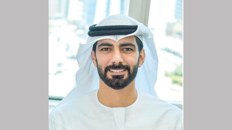 سالم القاسمي: «دولة الإمارات تزخر بالعديد من المواقع الأثرية، التي تعود لحضارات وعصور عاشت قبل آلاف السنين».