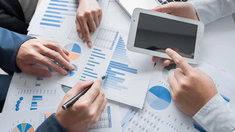 الدراسة تظهر قدرة المشروع على تحقيق الأهداف المرجو تحقيقها منه. أرشيفية