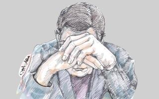 الصورة: 10 آلاف درهم تعويضاً لموظف تعرض للسب أمام زملائه
