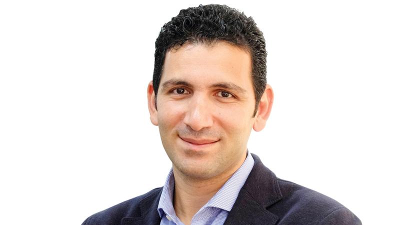 مأمون حميدان: «نتوقع أن يتعافى قطاع السياحة والسفر في الشرق الأوسط وشمال إفريقيا بحلول نهاية عام 2021».
