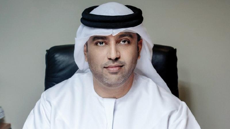 أحمد يوسف: «بعض البنوك لاتزال غير جاهزة تقنياً لاعتماد التوقيع الإلكتروني والهوية الرقمية».