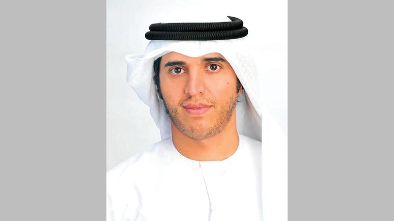 المحامي علي الحمادي: «الإقدام على بث أخبار غير صحيحة يُصنف قانوناً ببث شائعات وأخبار كاذبة».