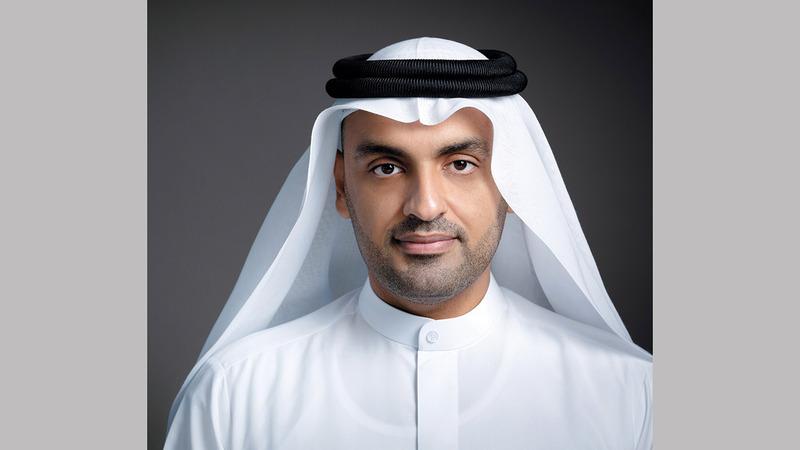 محمد لوتاه: «حملات التوعية ودليل الالتزام التجاري وراء انخفاض الشكاوى التجارية».