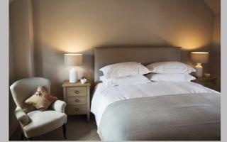 الصورة: أبرز مسروقات النزلاء من الغرف الفندقية