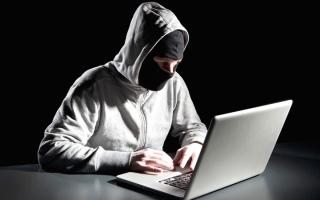 ورشة لتوعية الطلاب بالجرائم الإلكترونية thumbnail