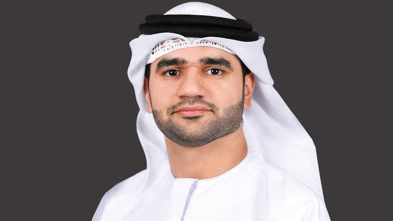 مروان الزرعوني:  «الحافلات مزودة بأنظمة تقنية للمراقبة ومتابعة الطلاب، لتوفير الأمن والسلامة».