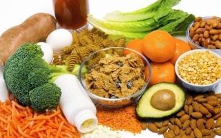 الصورة: تعرف إلى ..أبرز علامات نقص فيتامين B12