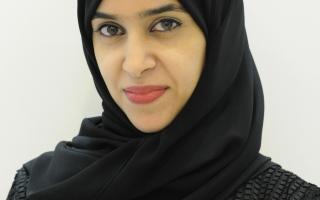 الصورة: «دبي للسياحة» تختتم برنامج تدريب الطلبة الشتوي
