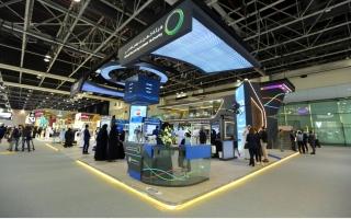 الصورة: «كهرباء دبي» تدعم جهود الدولة لمواجهة تداعيات «كوفيد- 19»