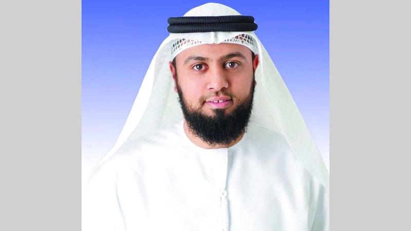 أحمد عبدالكريم:  «الرجل يحتاج إلى تشجيع، وليس صحياً أن يقارن أي من الزوجين بآخرين».