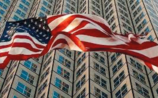 الصورة: خفض الرسوم الجمركية على المنتجات الصينية سيكون مفيداً للاقتصاد الأميركي