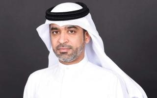 الصورة: «طرق دبي» تحرّر 3300 مخالفة في مجال أنشطة نقل الركاب