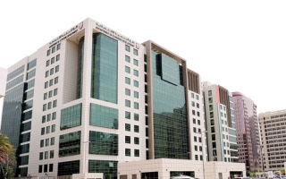 الصورة: «اقتصادية أبوظبي»: 12 حالة تستدعي تقديم شكاوى بحق المنشآت التجارية
