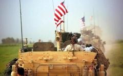 الصورة: بايدن لا يحتاج إلى سياسة جديدة فـي الشــرق الأوسط