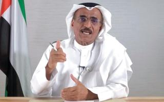 الصورة: الإمارات تضيف 6000 ميغاواط من الطاقة المتجددة بحلول 2030