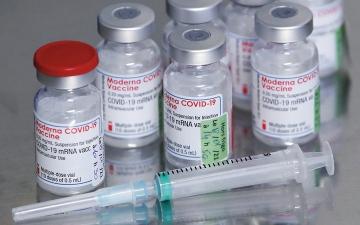 الصورة: «الصحة العالمية»: العالم يواجه إخفاقاً أخلاقياً بشأن اللقاحات