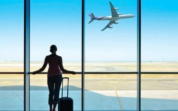الصورة: خبراء: السفر في 2021 لن يخلو من القلق