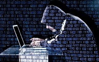 الصورة: اختراق 22 مليار سجل  بيانات إلكترونية حول العالم  في 2020