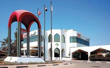 الصورة: «صحة دبي» تحدّد 6 ضوابط لضمان جودة بيانات «كورونا»