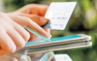 الصورة: خدمات مالية.. تطبيقات المواعدة عبر الإنترنت.. ملفات مزيّفة وفخاخ للاحتيال المالي