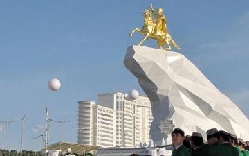 """الصورة: 11 دولة لم يصلها """"كورونا"""" أبرزها تركمانستان"""