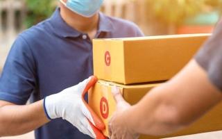 الصورة: مستهلكون يطالبون بالرقابة على «خدمات ما بعد البيع» لشركات التجارة الإلكترونية