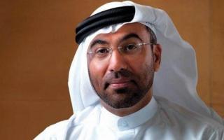الصورة: سوق أبوظبي العالمي يطوّر منصّة للتمويل المستدام