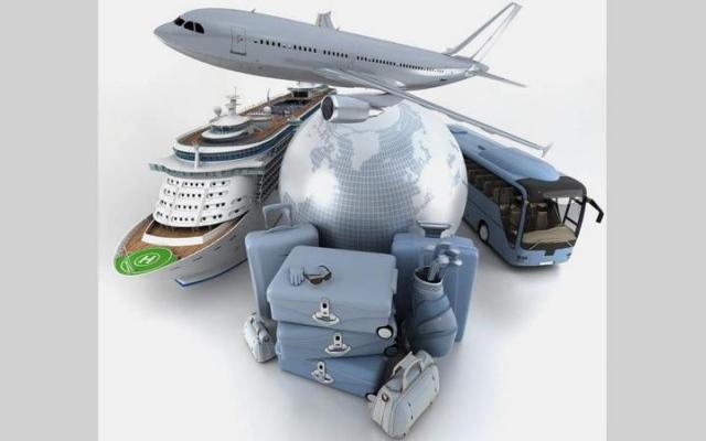 الصورة: «السفر الانتقامي».. تعويض للحرمان من السفر لفترة طويلة