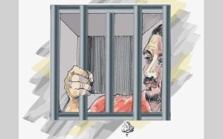 الصورة: السجن والغرامة لموظف سرق «كروت شحن» بـ 15 مليون درهم