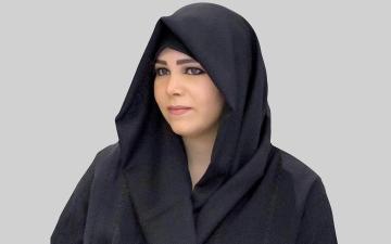 الصورة: لطيفة بنت محمد: دبي تتجاوز التحـــديات بنجاح وتتأهب بعزيمة وطموح ليوبيل الإمارات الــــــذهبي