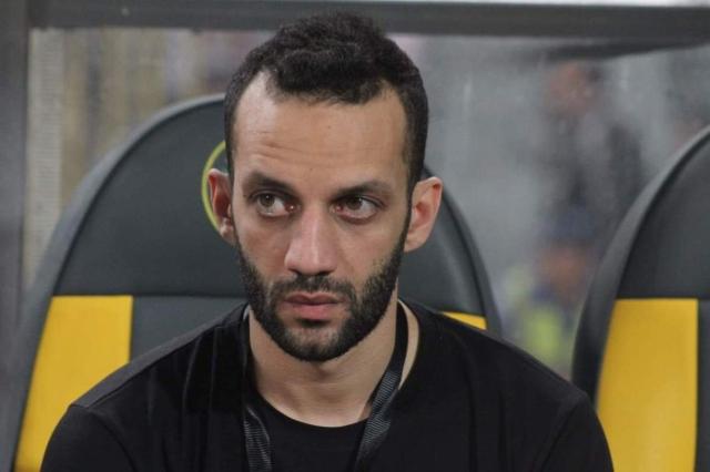 صورة أمير مرتضى منصور يعود إلى الساحة بتغريدة ساخرة – رياضة – عربية ودولية