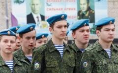 الصورة: 5 قدرات عسكرية أميركية يحلم الجيش الروسي باقتنائها