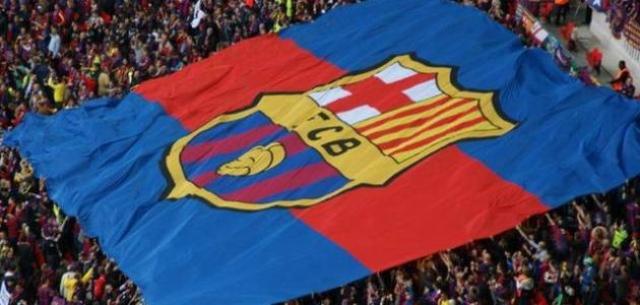 صورة برشلونة يغرق في الديون.. مطلوب 730 مليون يورو فوراً – رياضة – عربية ودولية