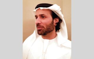 الإمارات تستحوذ على 56% من استثمارات الشركات الناشئة في المنطقة خلال 2020