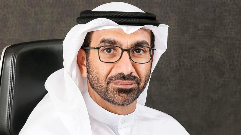 هشام عبدالله القاسم: «البنك تمكّن، بميزانيته القوية وقدرته على تحقيق أرباح تشغيلية، من التعامل بنجاح مع التحديات الاستثنائية، وغير المتوقعة في 2020».