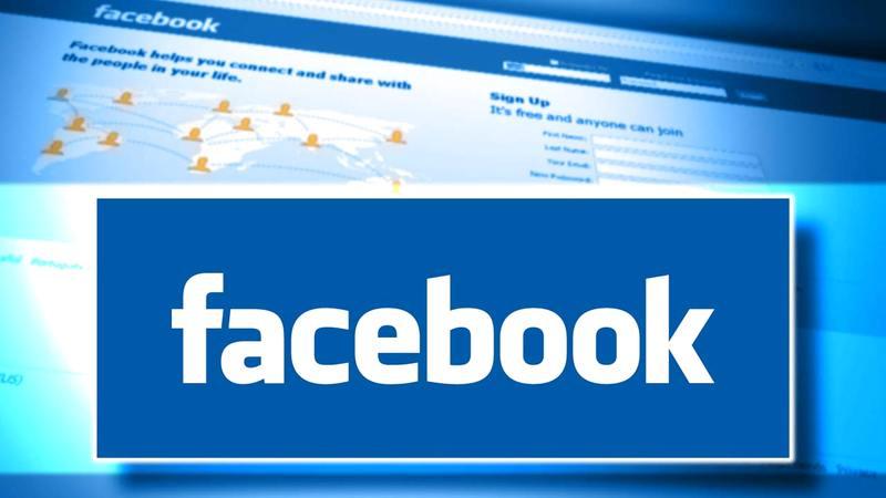 «فيس بوك» استعانت بمكتب محامين لتحضير ملف الاتهام ضد «أبل».■ أرشيفية